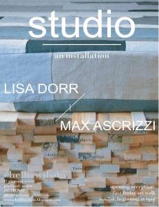 LD-MA+Poster+Final