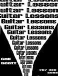 Learn -1